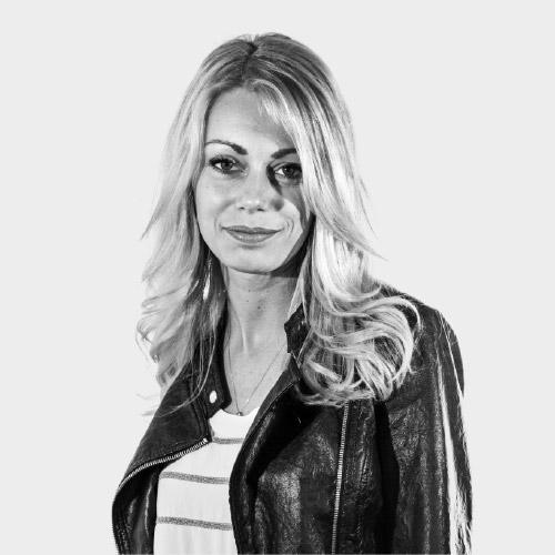 Chiara Calcagno