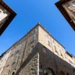 up-magazine-arezzo-canto-dei-bacci
