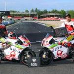up-magazine-arezzo-cnc-racing-1