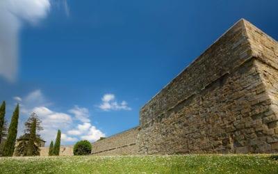 Fortezza Medicea