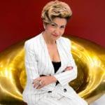 ivana-ciabatti-up-magazine-arezzo-1