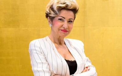 Ivana Ciabatti – Sogni d'oro e come realizzarli