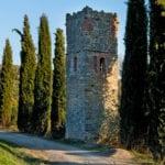 torre-di-gnicche-up-magazine-arezzo