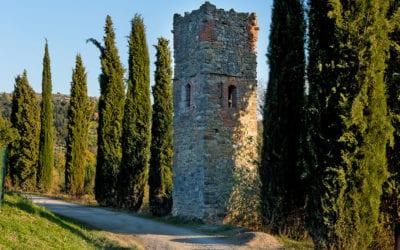 La Torre di Gnicche