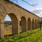 up-magazine-arezzo-acquedotto-vasariano-1