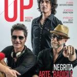 up-magazine-arezzo-05-estate-2018-copertina