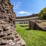 up-magazine-arezzo-anfiteatro 03