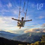 up-magazine-arezzo-intervista 04