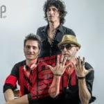 up-magazine-arezzo-negrita
