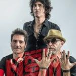 up-magazine-arezzo-negrita-sito