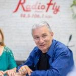 up-magazine-arezzo-radio-fly-fb