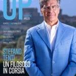 Copertina-tenti-up-magazine-06-autunno-18