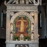Santa-Maria-delle-Grazie-3
