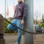Dimitri-Pasquini-Up-Magazine-7