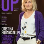 copertina-up-squarcialupi
