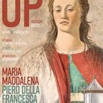 Copertina Laterale Maddalena