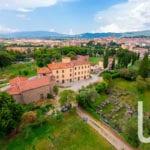 Pionta-Arezzo-01