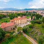 Pionta-Arezzo