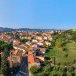 0-Borgo-Santa-croce-Anteprima