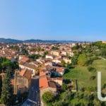 0-Borgo-Santa-croce-Principale