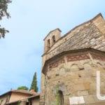 Borgo-Santa-Croce-foto-1