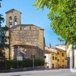 Borgo-Santa-Croce-foto-2