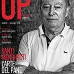 copertina-up-magazine-10