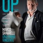 copertina-upmagazine11