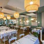 ristorante-lamo4