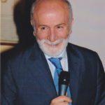 covid-arezzo-caremani-1