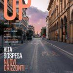 upmagazine-12