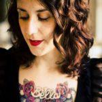 Alessia Clusini_data_strategist_2