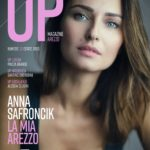 UP-Magazine-13-Coperta-web