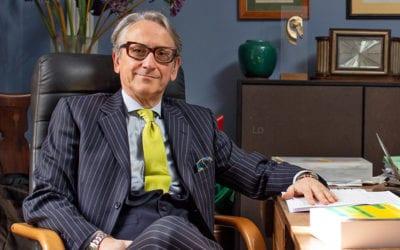 L'avvocato dell'innovazione