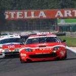 2002_FiaGT_Ferrari550_A.Piccini_resize (4)