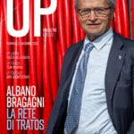 Up-Magazine—Autunno-2020