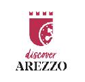 discover arezzo