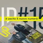 Banner ultimo numero mobile