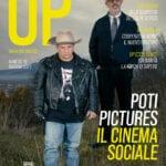 UP-#15-Copertina