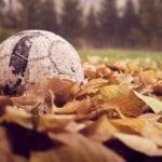 calcio dilettante fermo