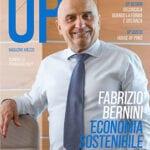 copertina-pdf-up-primavera-2021