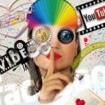 social_media_Up_Magazine_3