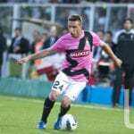 Emanuele Giaccherini (Juventus)