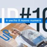 Banner-Nuovo-Numero-(Mobile)