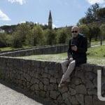 LUCA FABBRI Sei di Arezzo se1