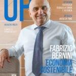 UP Magazine – 16 – Primavera 2021 Web_Pagina_01