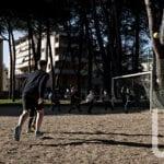 Parco Arno